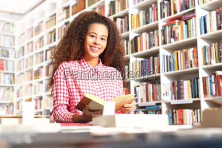 reading is cool a visit to