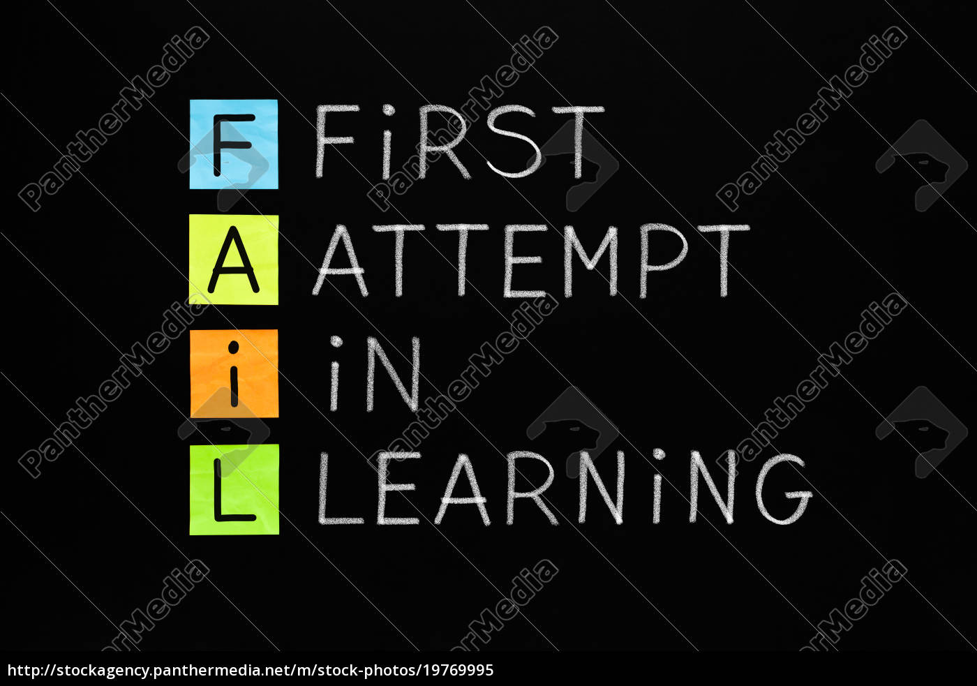 fail, first, attempt, in, learning - 19769995