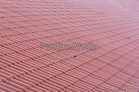 seamless tile panels in terracotafarbe