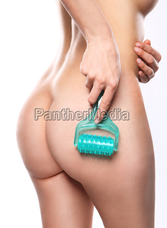cellulite and stretch marks ways to