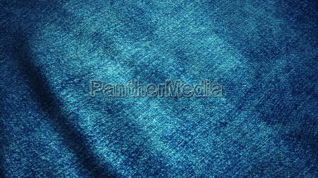 realistic ultra hd jeans cloth waving