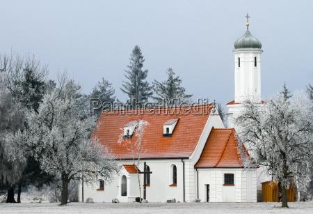 ried chapel