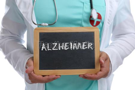 alzheimer prevention sick sickness healthy health