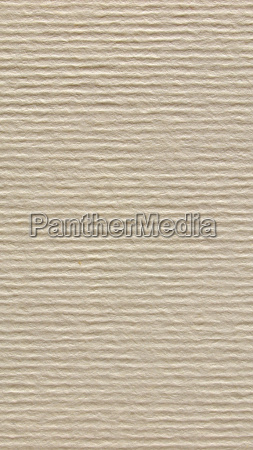 brown paper texture background vertical