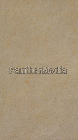 paper texture background vertical