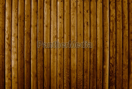 brown wooden wall as a natural