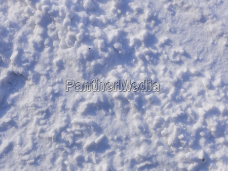 snow and ice and winter textures