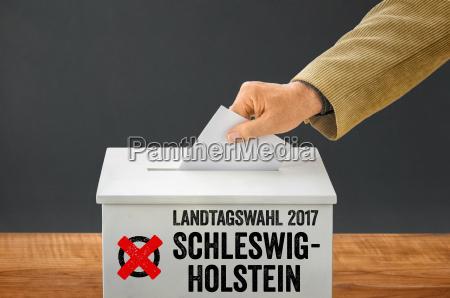 state election 2017 schleswig holstein