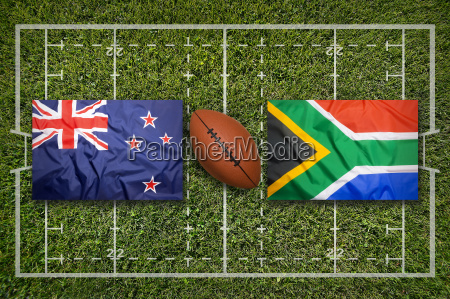 ireland vs scotlandnew zealand vs south