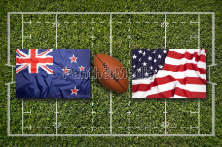 ireland vs scotlandnew zealand vs usa