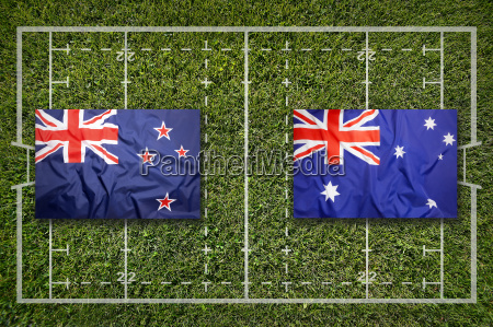 ireland vs scotlandnew zealand vs australia