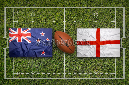 ireland vs scotlandnew zealand vs england