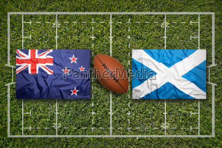 ireland vs scotlandnew zealand vs scotland