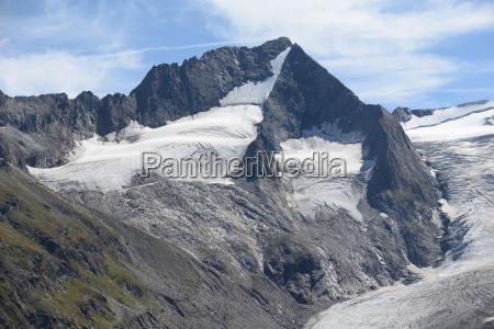 hochfirst OEtztal alps