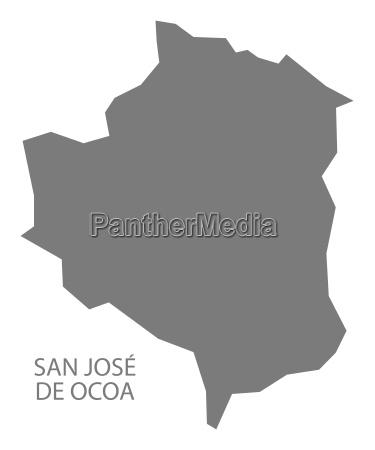 san jose de ocoa dominican republic
