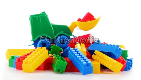 gioco giocato giocare giocattolo plastica capretto