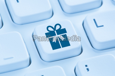 gifts gift online shopping shopping order