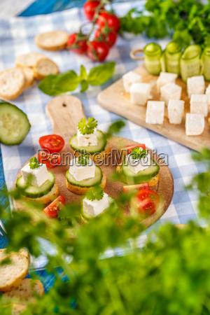 healthy, toast, food - 20114952