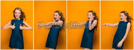 the, face, of, playful, happy, teen - 20115296