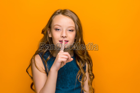 the, face, of, playful, happy, teen - 20115855
