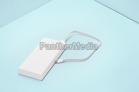 power, bank, for, mobile, phone - 20122797