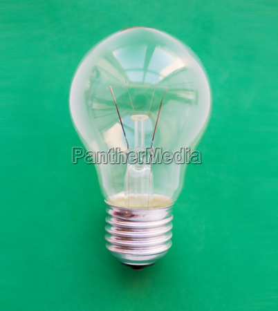 close up of bulb or incandescent