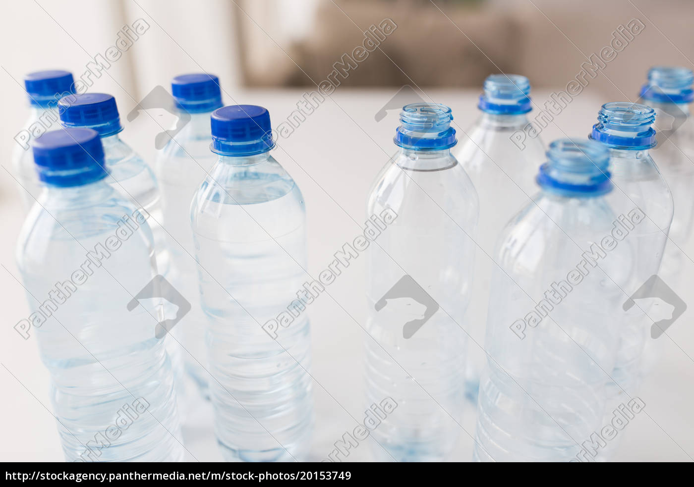 close, up, of, bottles, with, drinking - 20153749