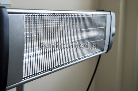 electric heater pictures