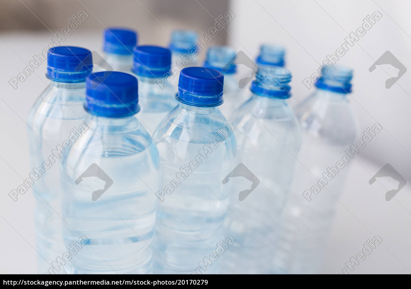 close, up, of, bottles, with, drinking - 20170279