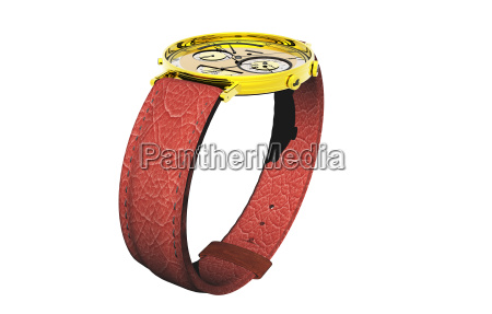 mens wristwatch free