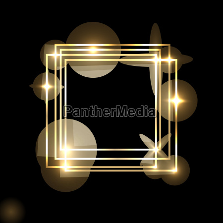 abstract design elements background