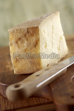 spress cheese from piedmont italy