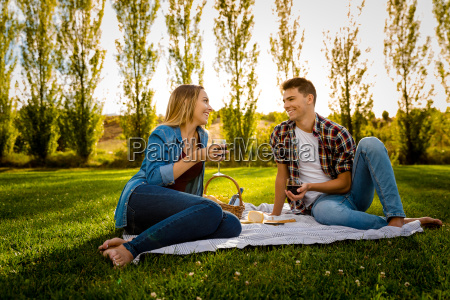 just, us, and, a, picnic - 20512745