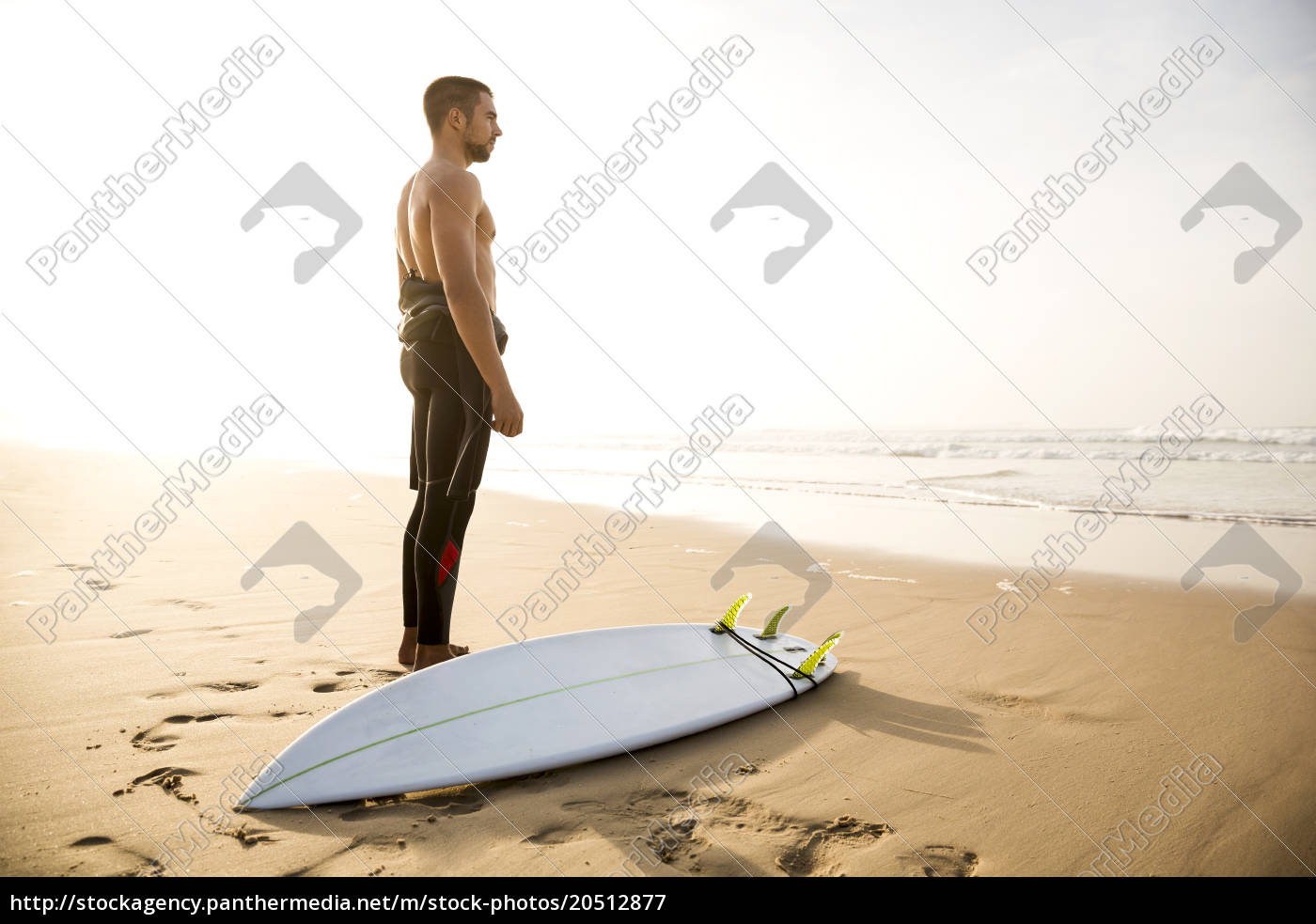 surfing, is, a, way, of, life - 20512877
