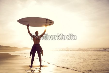 surfing, is, a, way, of, life - 20512893