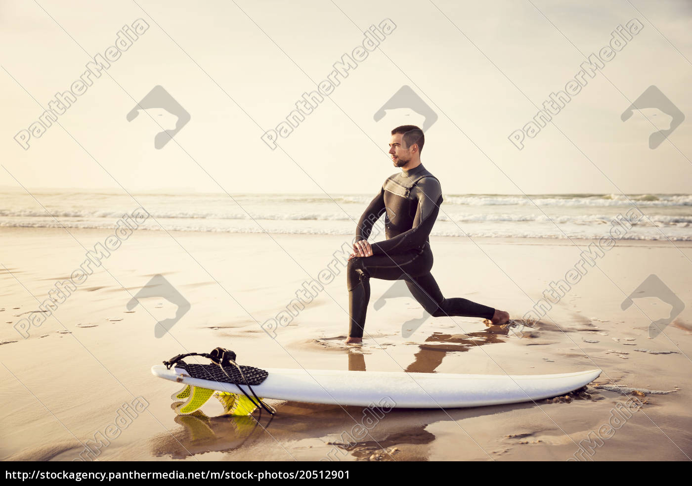 warming, up, for, the, waves - 20512901