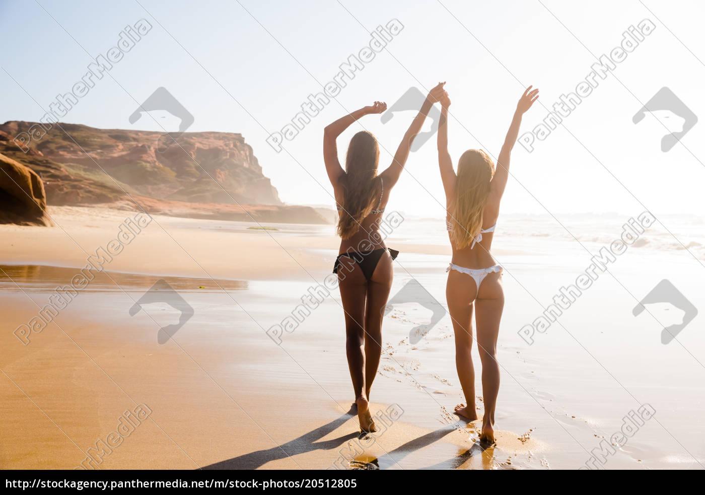 we, love, beach - 20512805