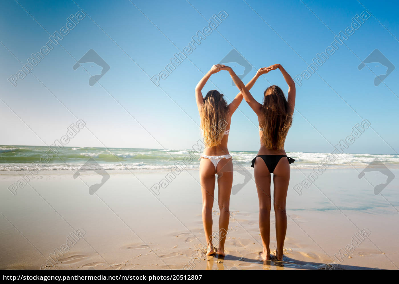 we, love, beach - 20512807