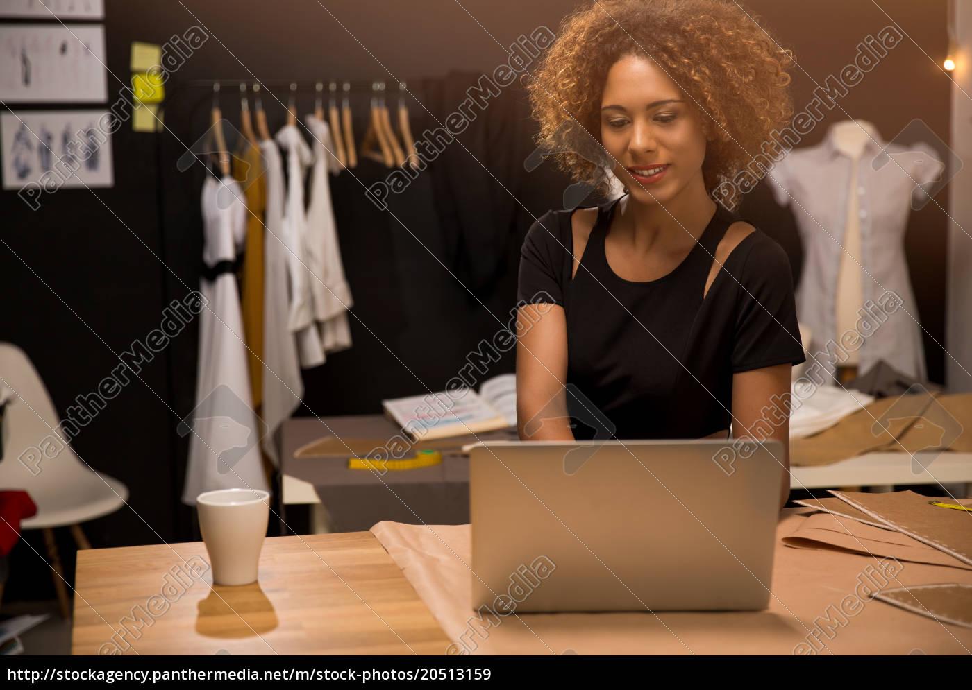 fashion, designers - 20513159