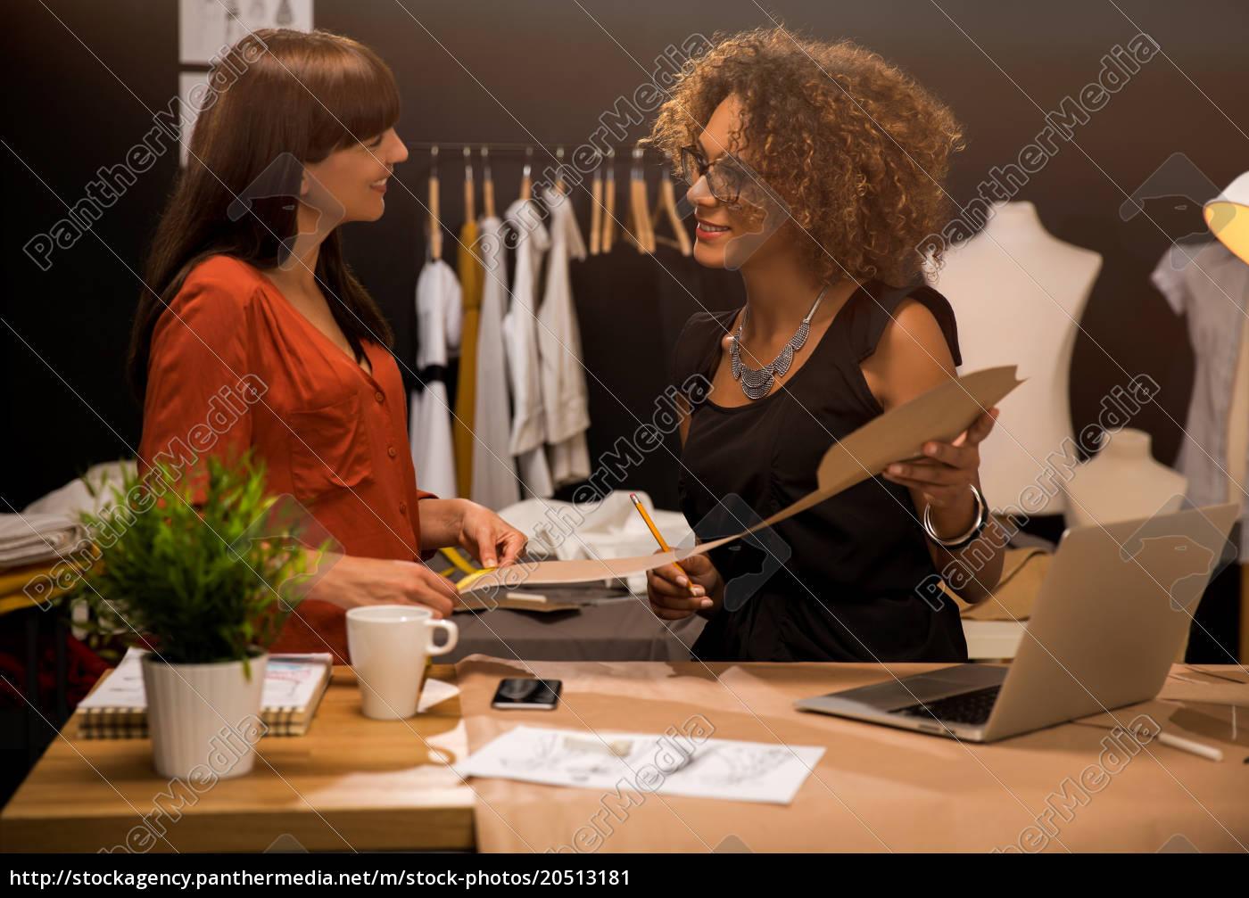 fashion, designers - 20513181