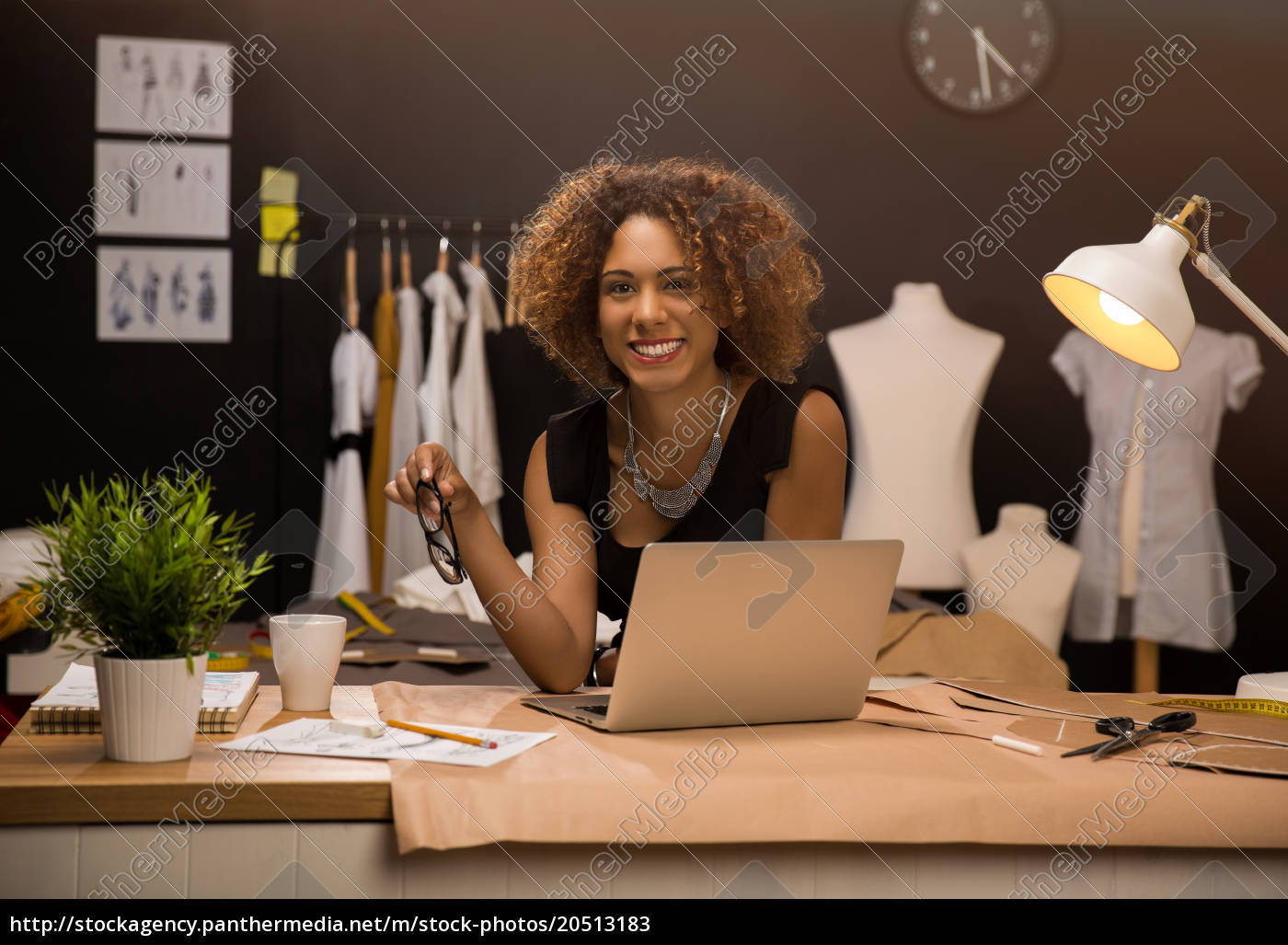 fashion, designers - 20513183