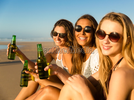 we, love, summer - 20513091