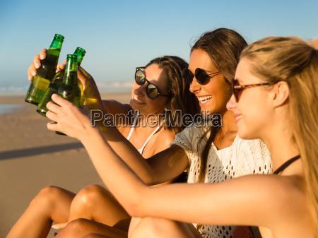 we, love, summer - 20513093