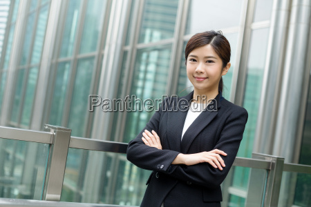 business, woman - 20551263