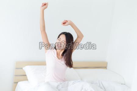 woman, wake, up - 20552801