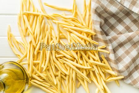 raw, italian, pasta. - 20560961