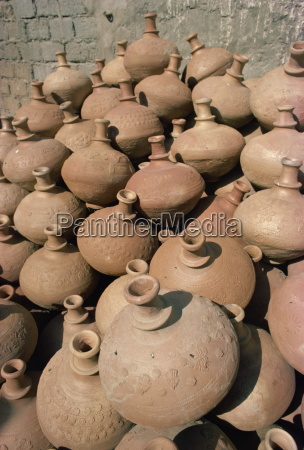 pots for sale karachi market karachi