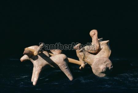 object from mohenjodaro indus valley civilisation