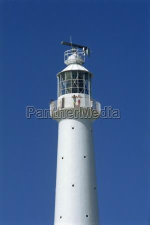 gibbs hill lighthouse bermuda atlantic ocean