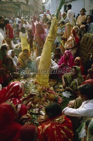 lakshmi puja festival celebrating lakshmi the